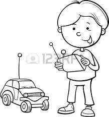 Toys Car With Remote Control Cars Coloring Pages Coloring Pages Coloring Books