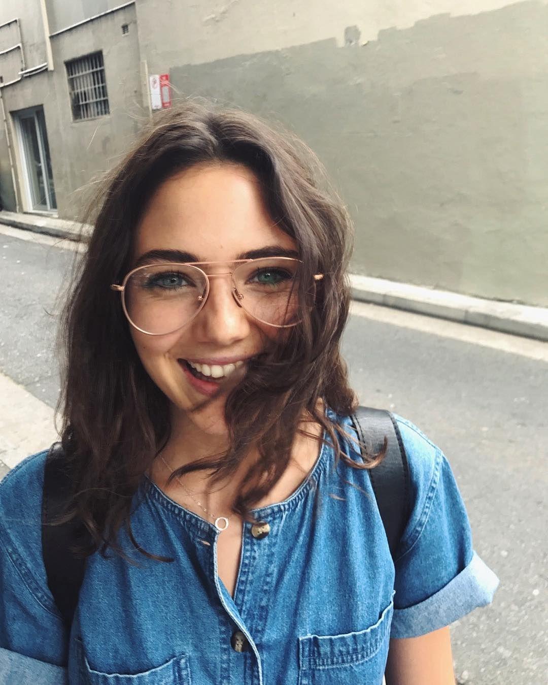 Snapchat Katie Silvester naked (73 photos), Pussy, Paparazzi, Instagram, underwear 2020