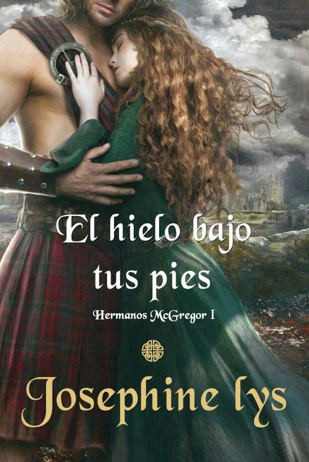 como descargar libros epub gratis en español sin registrarse
