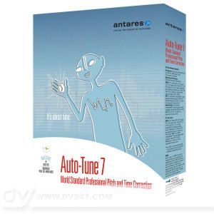 auto tune free download windows xp