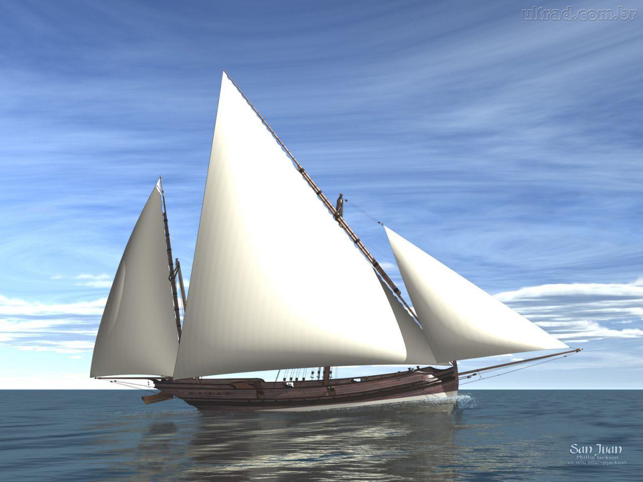 Barcos a velas buscar con google barcos pinterest for Todo sobre barcos