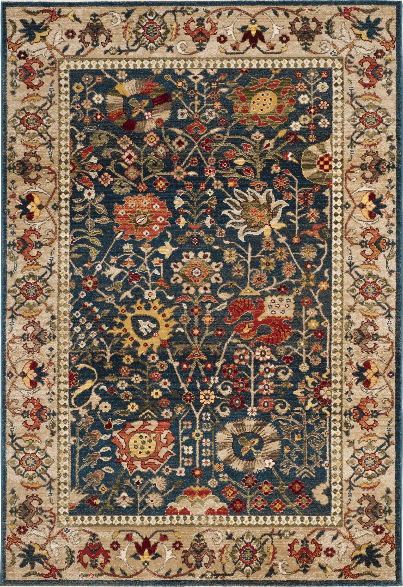 Carpet Runners By The Foot Lowes In 2020 Rugs Rugs On Carpet Buying Carpet