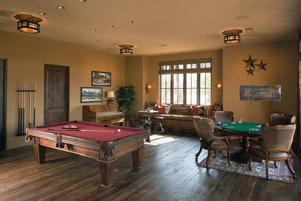50 Best Ultimate Western Living Room Decor Ideas Western Living
