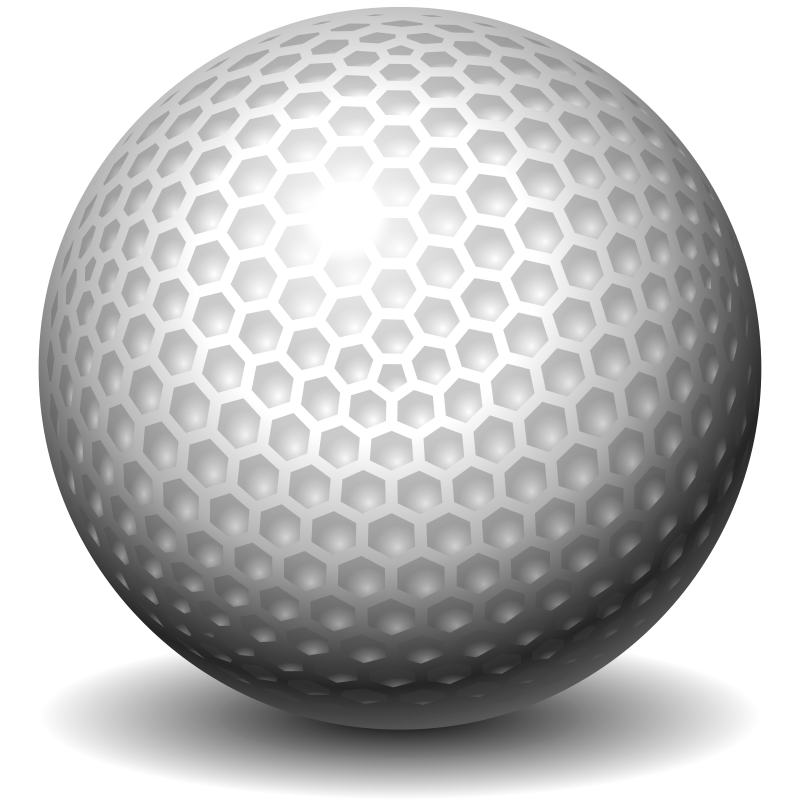Free Golf Ball Golfo Kamuoliukas Golf Ball Gift Golf Ball Golf Ball Crafts