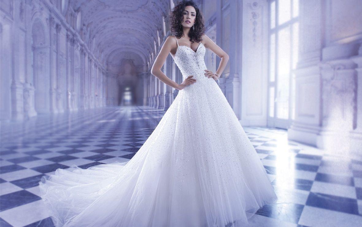 Images of demetrios wedding dresses velucy wedding dresses