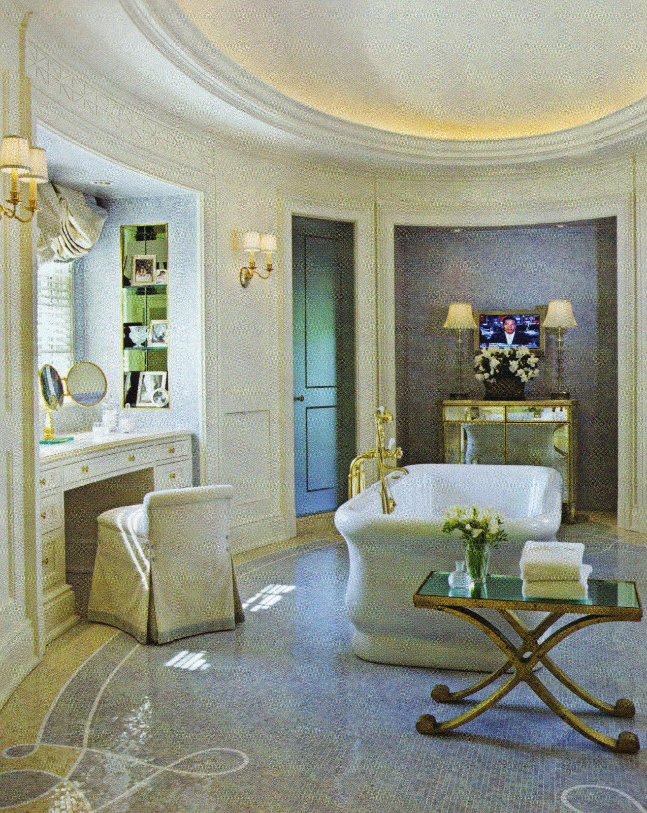 thomas pheasant interior design | Splendid Sass: THOMAS PHEASANT ~ INTERIOR DESIGNER