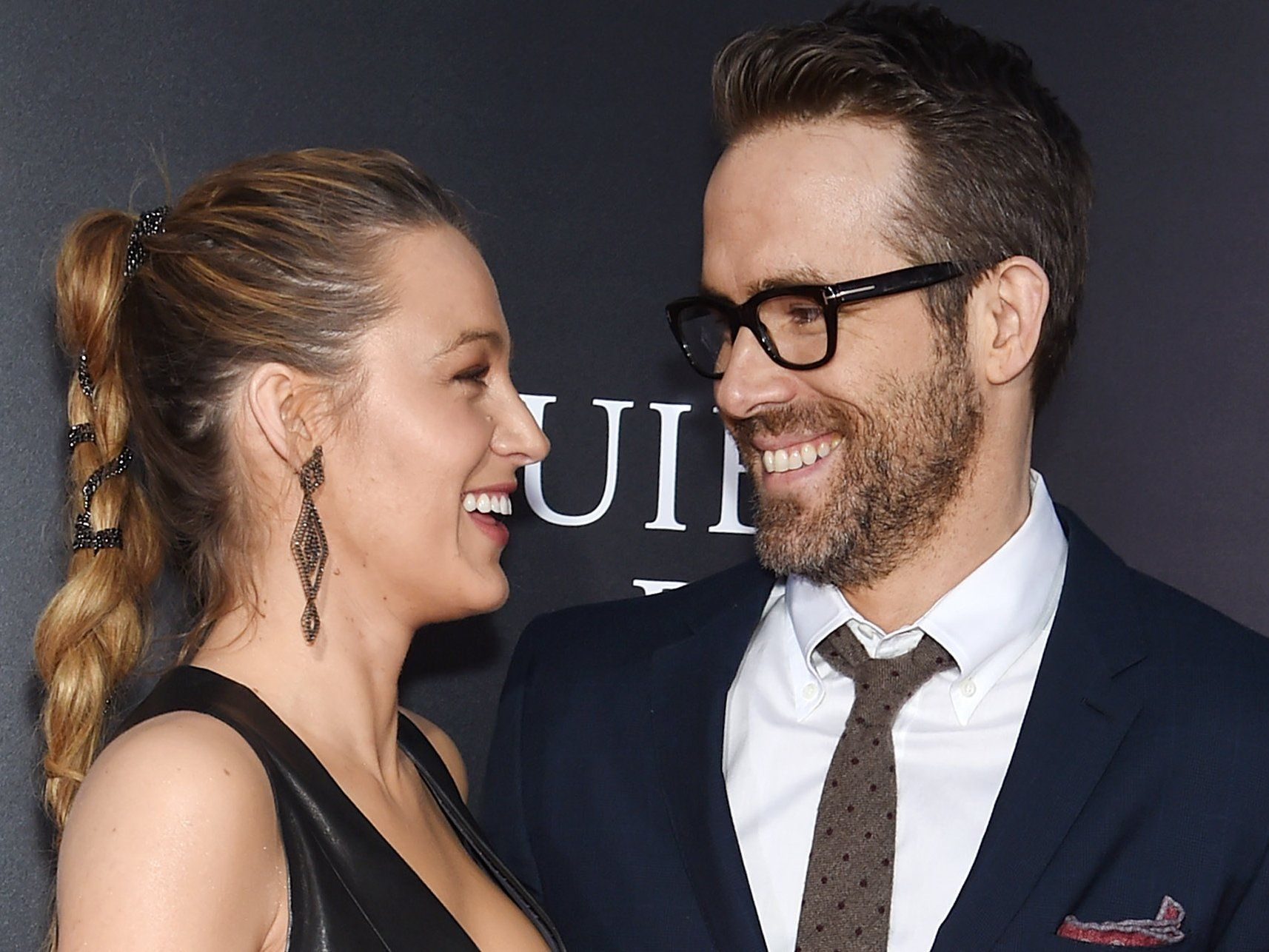 9 people Ryan Reynolds dated before he met wife Blake