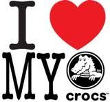 f34e925dc4da3 i really do love my crocs. i have like 4 pair and they are the best shoes  ever