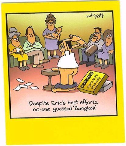 old lady funny pics cartoons jokes funny jokes funny cartoons pick a joke charades classic - Off Color Cartoons