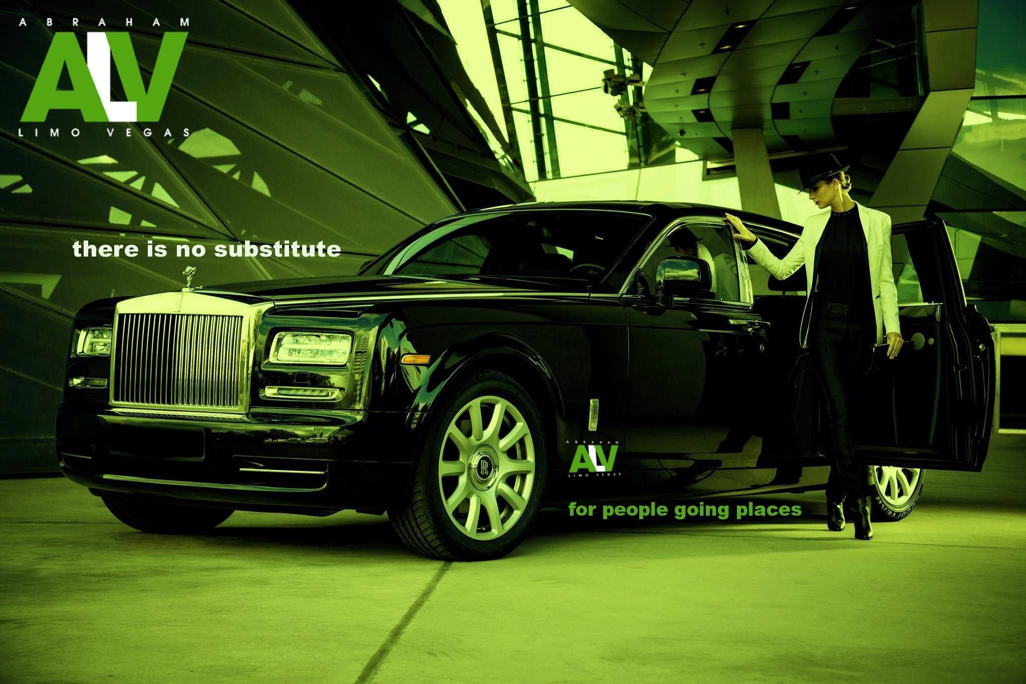 Abraham Limo Service Rolls Royce Motor Cars Rolls Royce