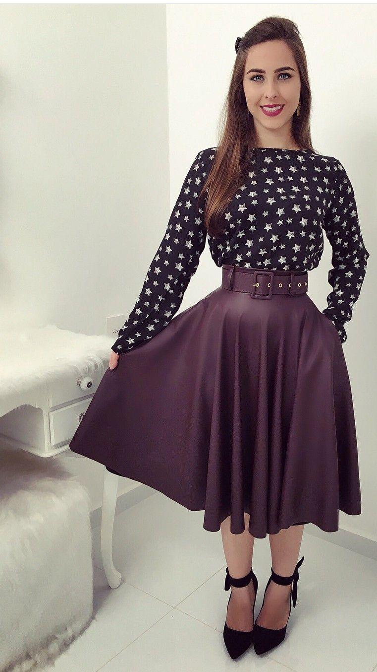 c11e06b3a Pin de Raul Gonzalez en costura en 2019   Vestidos, Moda y Moda para ...