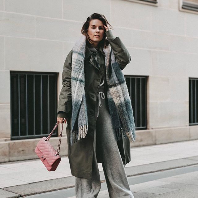 Pin von Shoppisticated auf STREETSTYLE in 2019 | How to wear