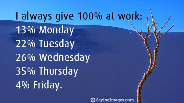 Happy Weekend Quotes   SayingImages.com