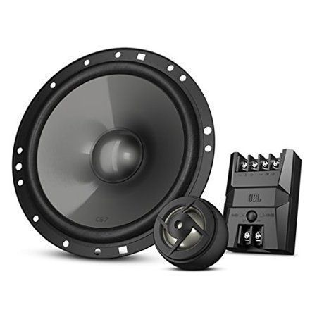 JBL CS760C 16.5 cm 2-Way Component Speaker System With Separate Soft Dome Tweeter & Separation Filter #componentspeakers JBL CS760C 16.5 cm 2-Way Component Speaker System With Separate Soft Dome Tweeter & Separation Filter #componentspeakers JBL CS760C 16.5 cm 2-Way Component Speaker System With Separate Soft Dome Tweeter & Separation Filter #componentspeakers JBL CS760C 16.5 cm 2-Way Component Speaker System With Separate Soft Dome Tweeter & Separation Filter #componentspeakers JBL CS760C 16.5 #componentspeakers