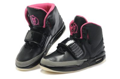 bd98c6431d840  Kanye  West  Nike  Air  Yeezy  2 II  Shoes  Many  Colors  Online  Store   For  Sale With  High  Quality And  Cheap  Price