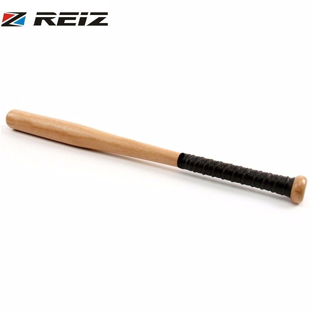 TEPSMIGO Baseball Bat In Aluminium//Aluminium Baseball Bat