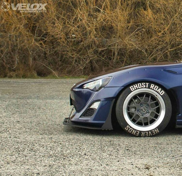Pin on 86GT/BRZ/FRS