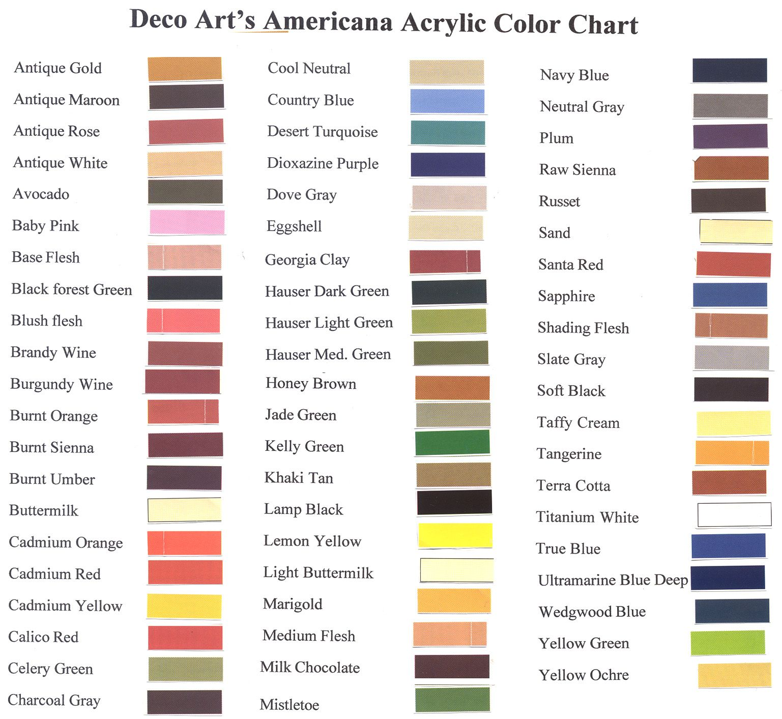 Art Deco Paint Colors Bing Images Fashion Interior Styling Yahoo