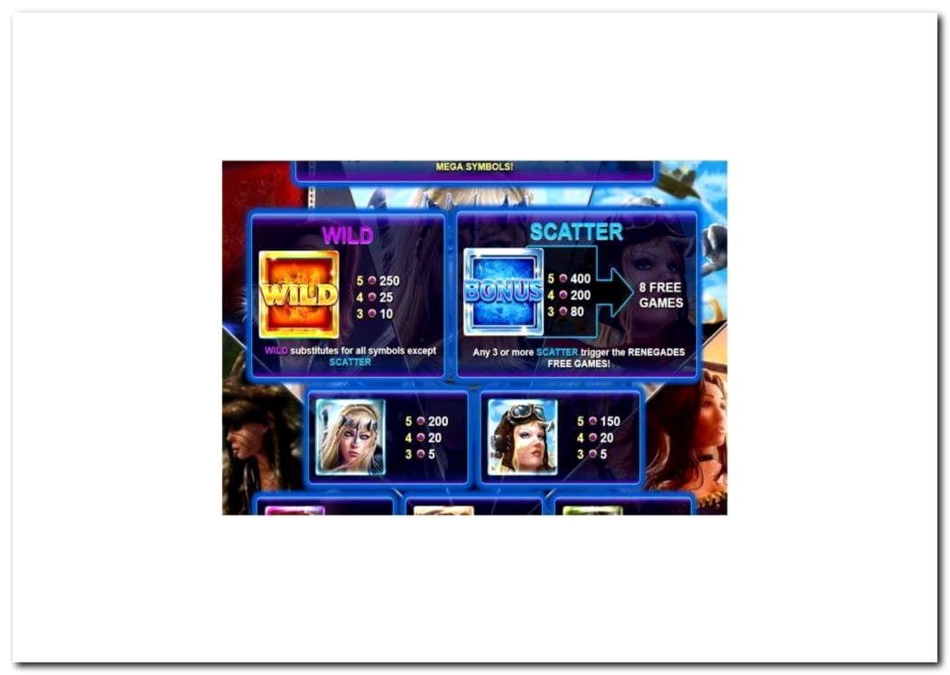 No Deposit Casino Cashable Bonus