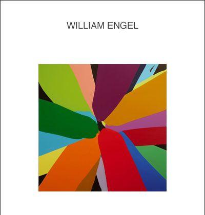 Radiating: By William Engel