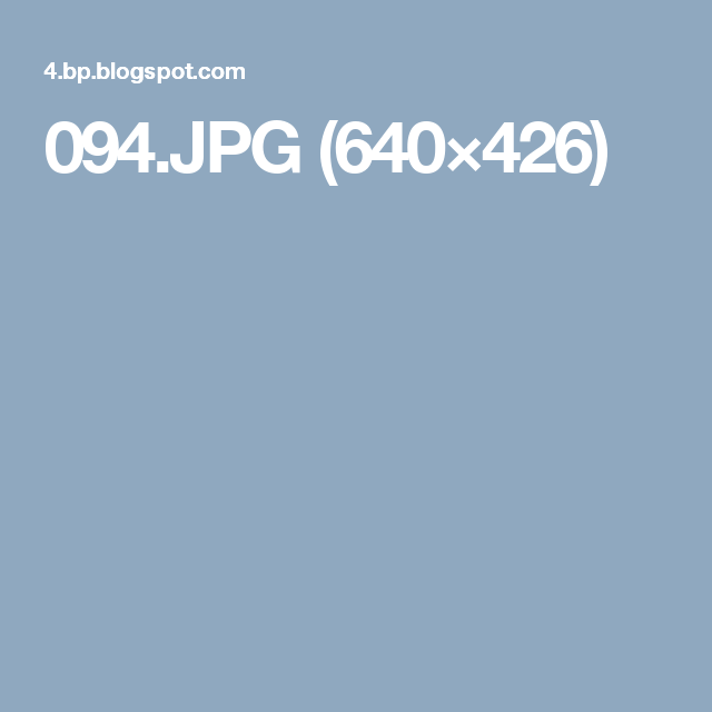 094.JPG (640×426)