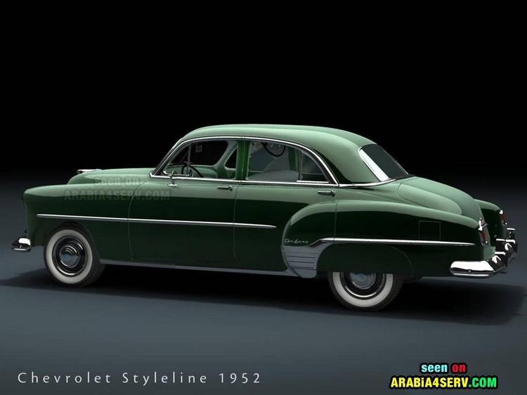 Classic Cars Classic Cars Vintage Classic Cars Vintage Cars