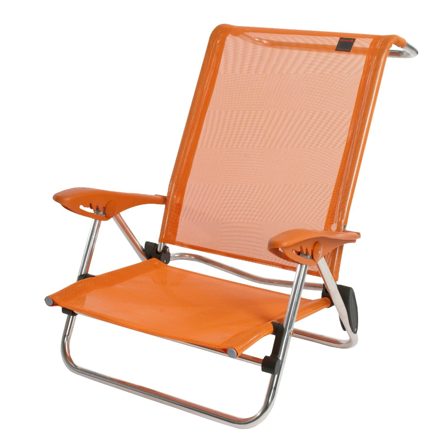 outdoor leisure beach chair table set