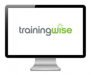 best way to track employee training