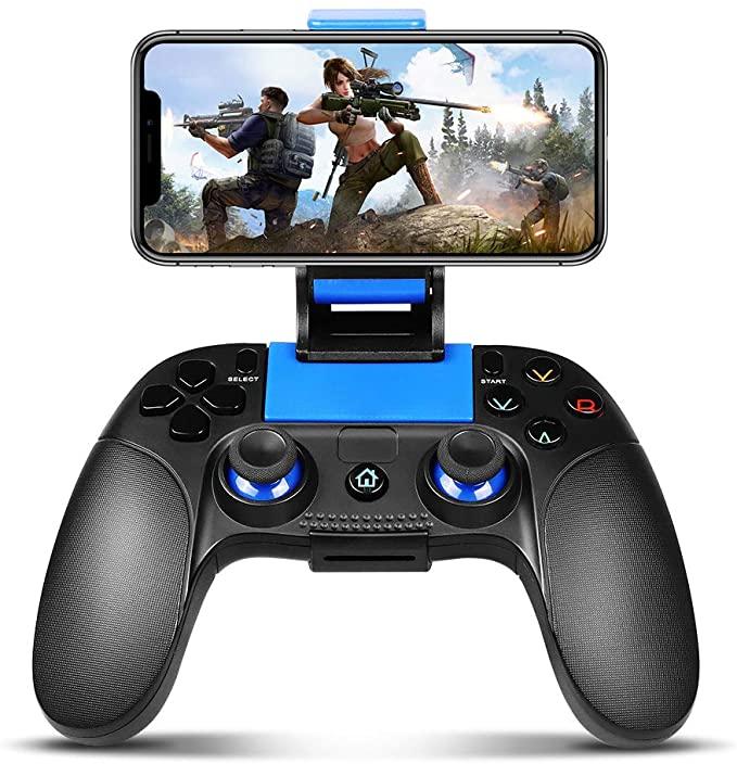 Pin on Gaming hardware to buy