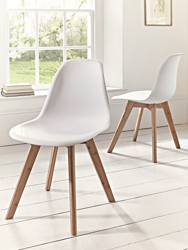 Scandinavian Style Dining Room Furniture: Scandinavian Style Dining Room Furniture, Chair