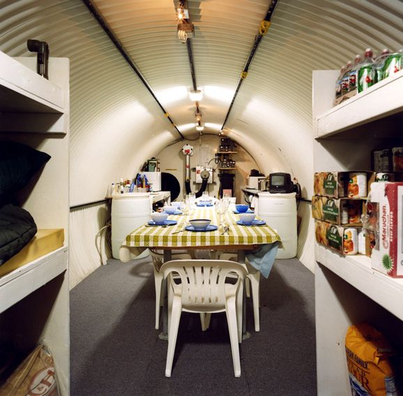 Best 25 Underground Garage Ideas On Pinterest: Best 25+ Bomb Shelter Ideas On Pinterest