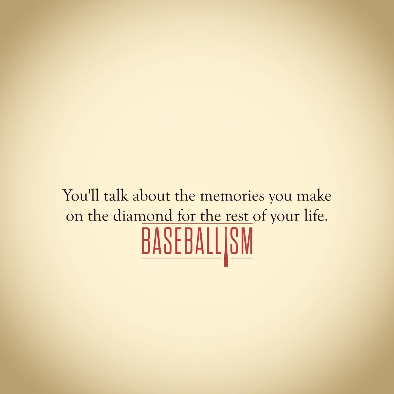 baseballism on
