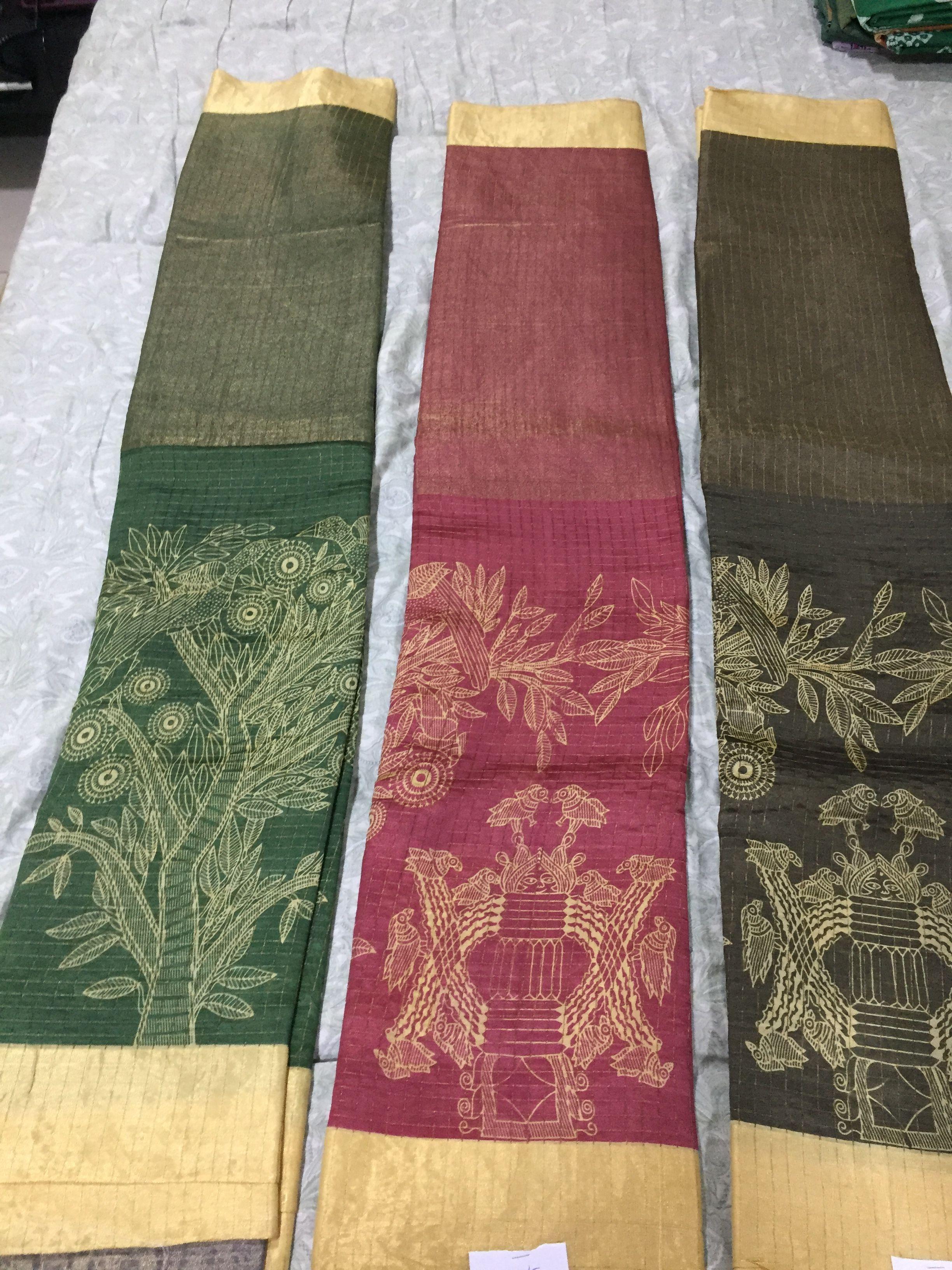 Tissue silk saree soft silk tissue  sarees  pinterest  saree and silk