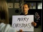 """""""Hate Actually"""": The reasons why I both hate actually and love actually the movie """"Love Actually""""."""