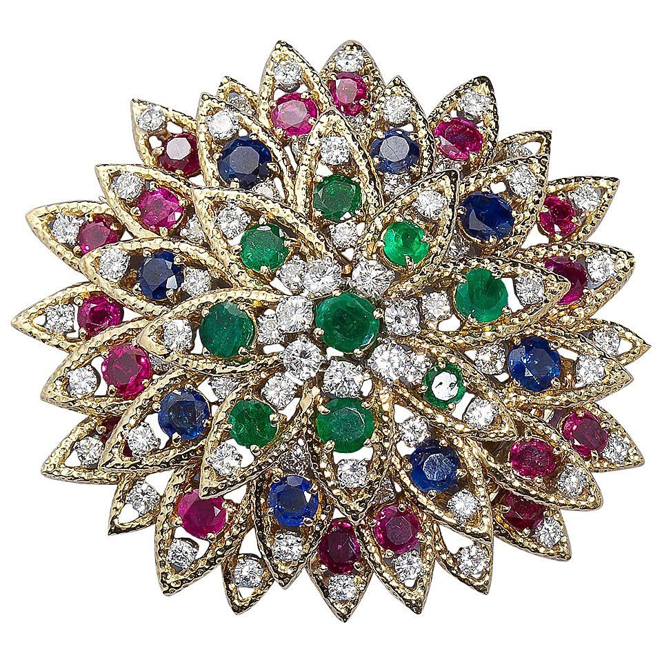 bracelet sapphires natural products sapphire collections ruby emerald diamond tennis