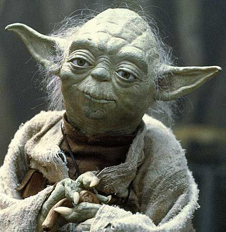 a98264c05f6fcf516b39d9d7ec1e5418 yoda images no! try not do, or do not there is no try