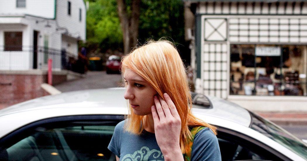german chubby amateur teen