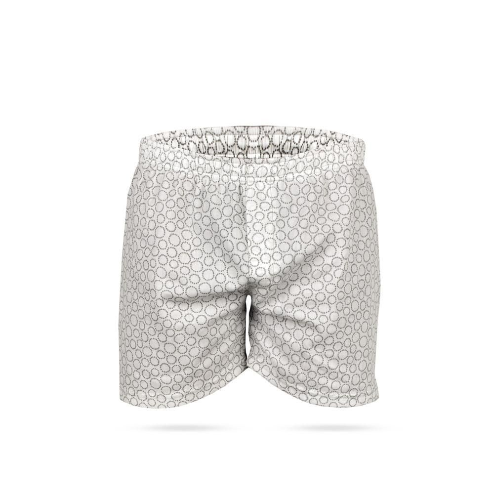 5e88154fcb1c ASE Zruba Men's Poly Cotton Boxer Shorts for just PKR149.00. #smallprices  #elo4life #exportleftovers #bigbrands