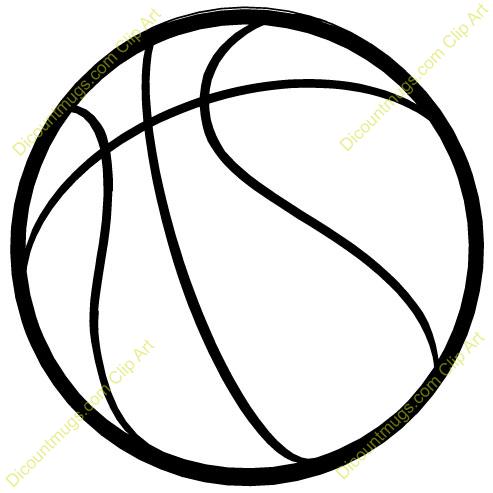 basketball clip art - Google Search | School spirit | Clip ...