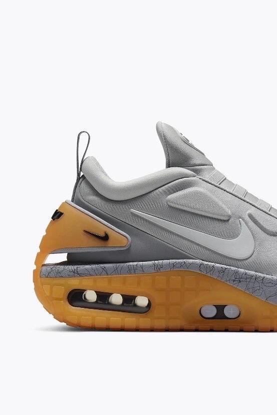 Unstable Fragments Sneakers Men Fashion Futuristic Shoes Mens Designer Shoes