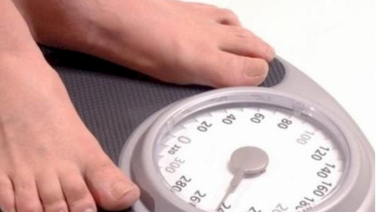 Pin On وزن ورشاقة