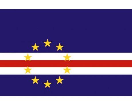 Buy Cape Verde Flags Cape Verde Flag Flag African Colors