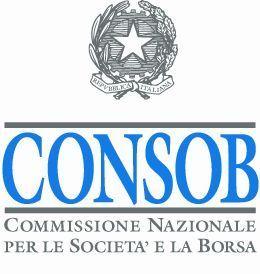 Opzioni Binarie   La Guida più letta in Italia!
