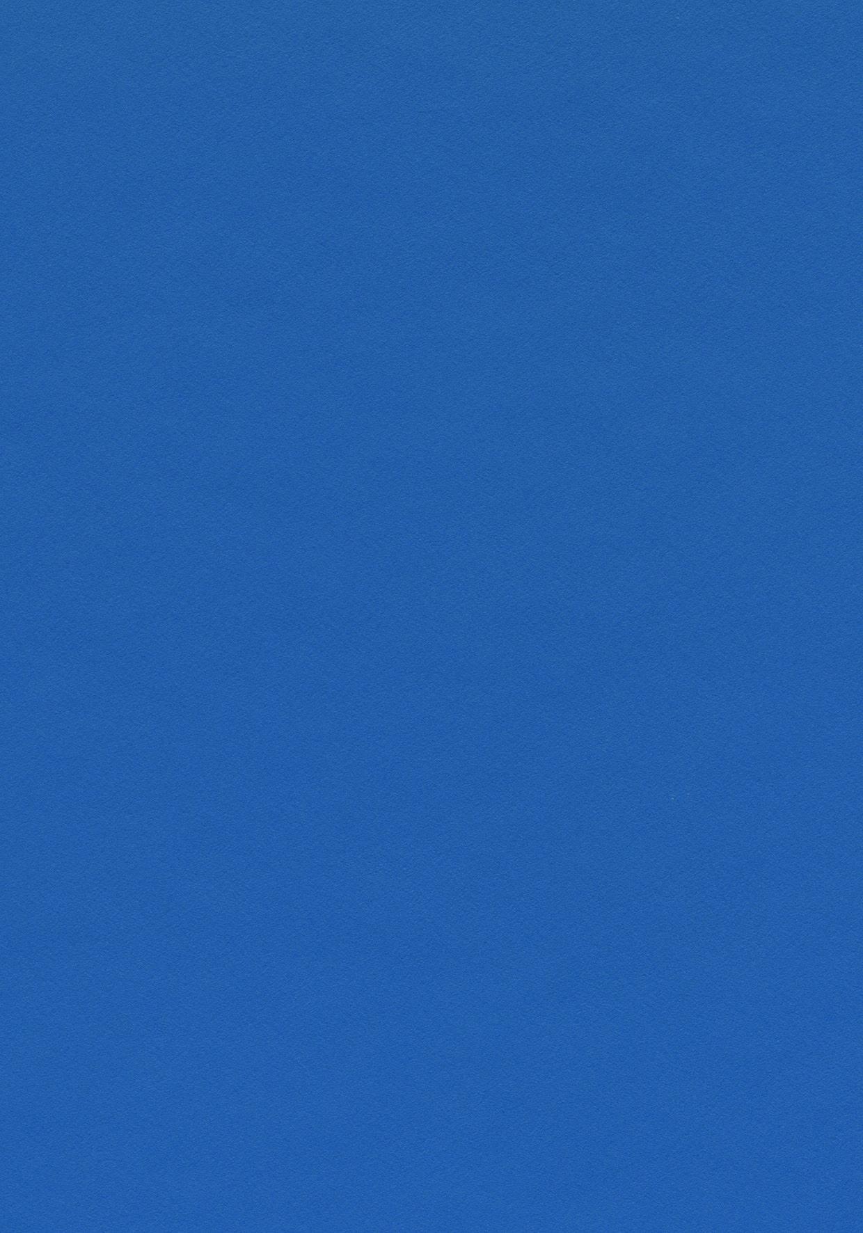 Colour Midnight Blue 4181 Desktop Furniture Linoleum Forbo Forboforfurniture