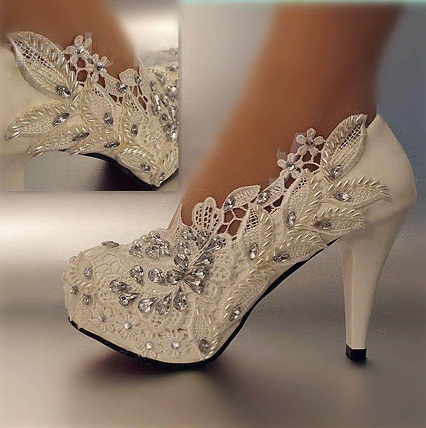 94ad87075 ❇Téa Tosh❇ Gianvito Rossi♡♡♡♡♡ | Sapatos | Ouro, Sapatos e Gostar