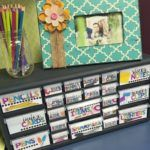 Teacher Toolbox DIY Tutorial