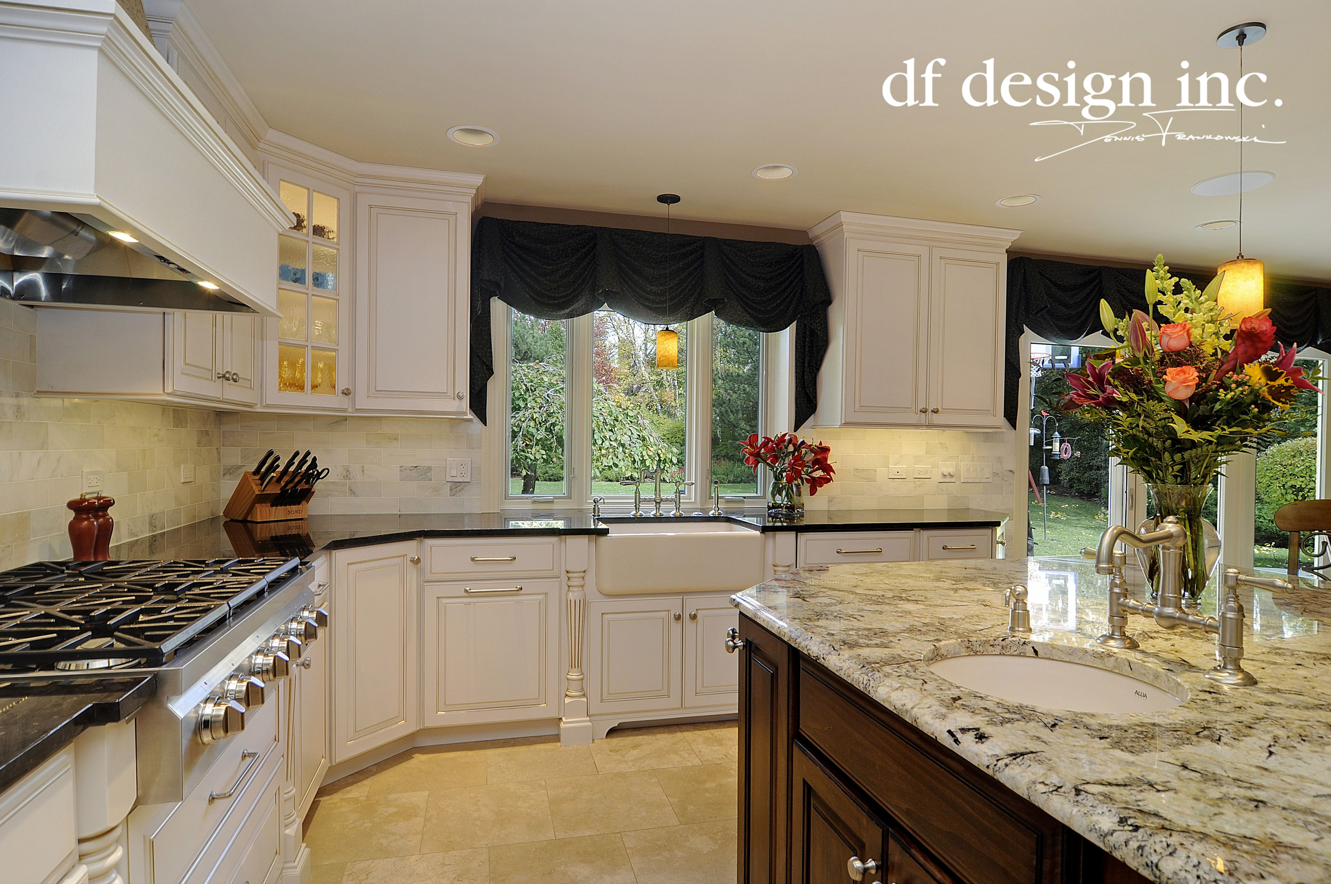 Kitchen design portfolio kitchen design and design portfolios