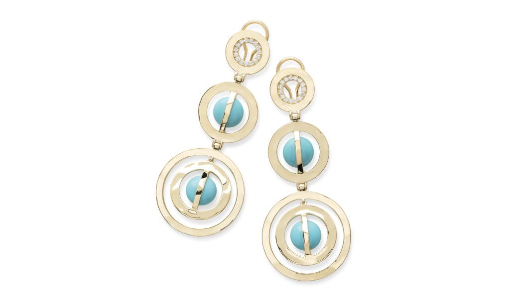 Ippolita Sample Sale From Ippolitajewelry Newyork Samplesale