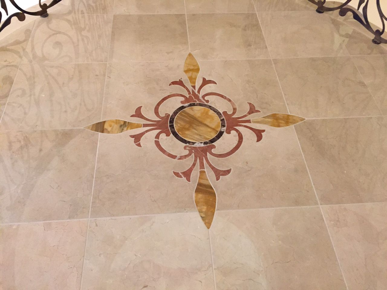 Pin by stone city on flooring pinterest marble suppliers stone city the largest warehouse of granite marble supply in chicago is your single source for all your residential and commercial improvement projects dailygadgetfo Gallery