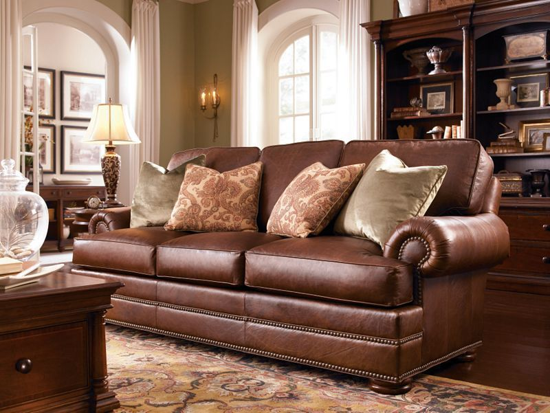 Ashby Sofa Thomasville Furniture